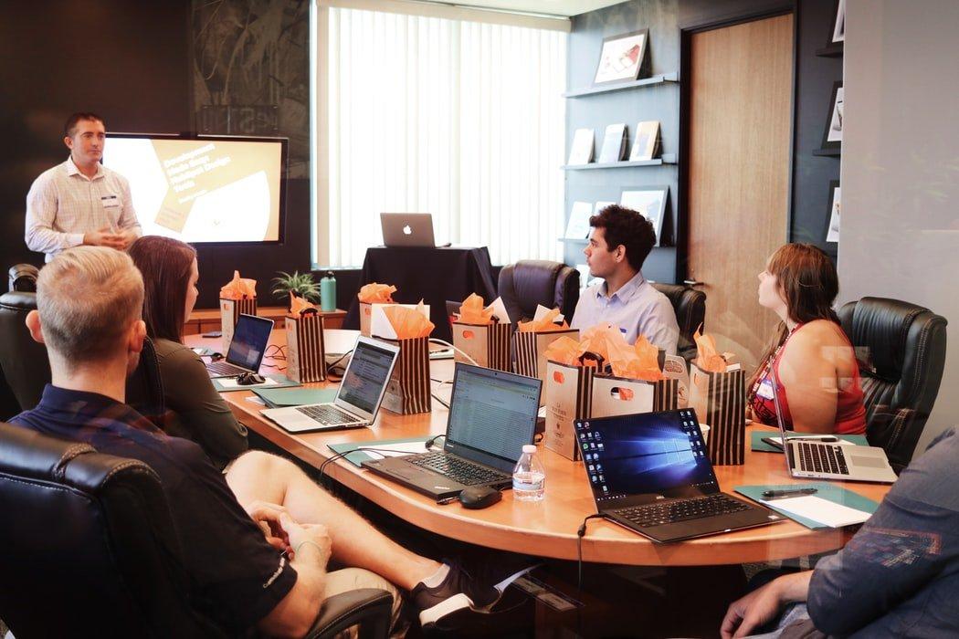 Compliance Legal Empresarial en Guatemala: Qué es y Para que Sirve.