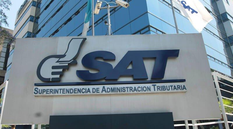 La SAT amplía los plazos para el pago de impuestos (Covid-19).
