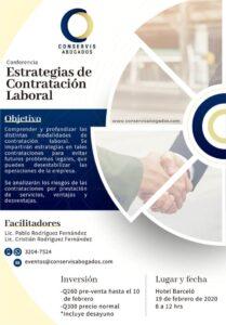 Invitación-Conferencia-Estrategias-de-Contración-Laboral-768x1102