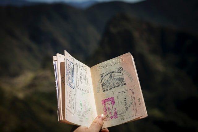 La Residencia Temporal y Permanente en Guatemala