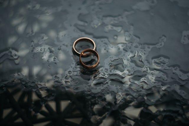 El Divorcio en Guatemala